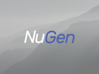 NuGen