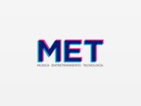 MET Brand