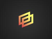 Logo - Yellow