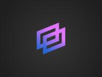 Logo - Violet