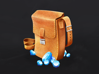 Treasure Bag (final)