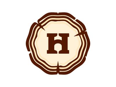 Hearth - primary logo middle way cafe spenard pizza artisan hearth identity logo screamin yeti alaska