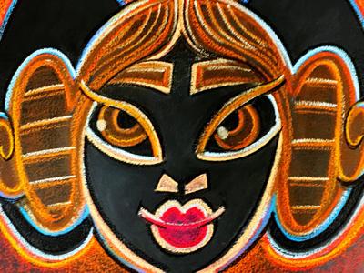 Moose's Tooth - Specials Chalkboard - Carrie / Leia Tribute screamin yeti chalkart analog tribute carrie fisher princess leia starwars moosestooth alaska