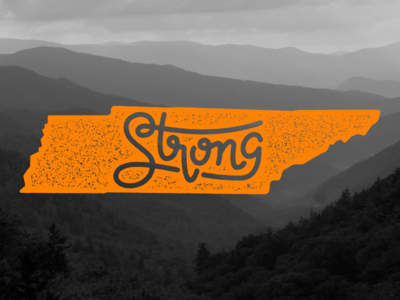 TennesseeStrong