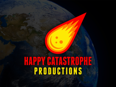 Happy Catastrophe