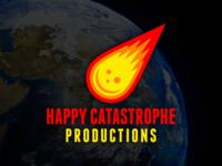 Happy Catastrophe