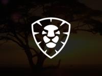 Lion Sun Shield