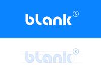 Blank Lab LOGO