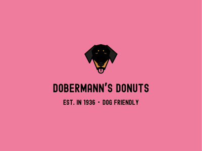 someone give me a dobermann plsss