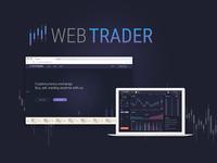 Webtrade Info