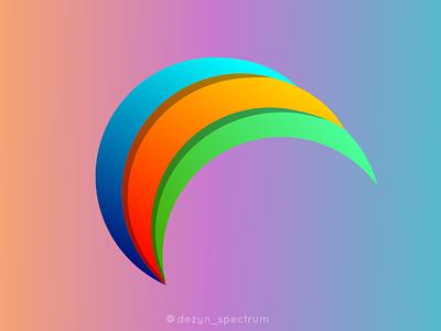 Abstract Logo ux vector ui illustration logo branding logo graphic design design business logo branding