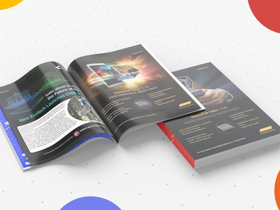 Magazine ads wednesday collective ads color bicycle cycles magazine ads magazine design mobile graphics design print
