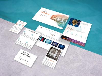 Website Design images icons figma ux ui website design website prototype interaction mockup interface design
