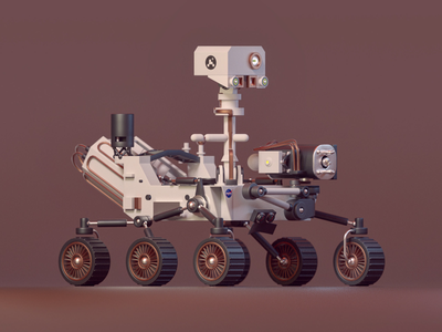 Mars 2020 rover mission research mission technical mars geology space astronaut explorer rover perseverance curiosity nasa