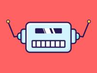 Uchimabot 0001