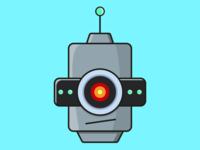 Uchimabot 0004