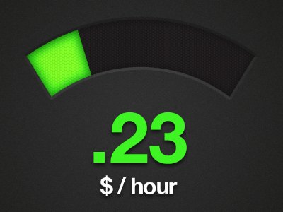 Energy App energy app iphone home