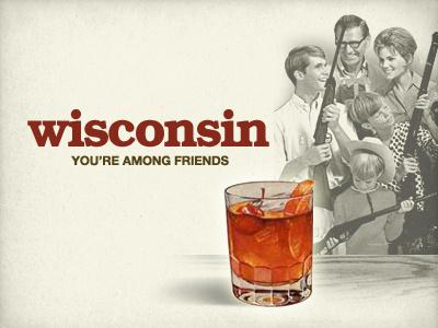 Wisconsin wisconsin family guns alcohol