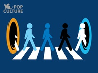 FM Pop Culture 007 - Keep Walking