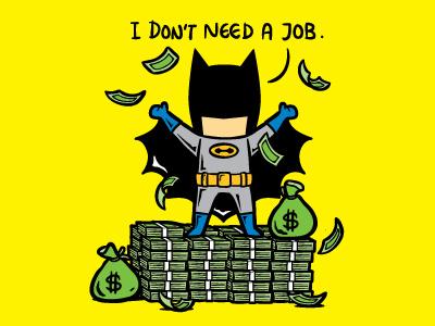 Dpart time job 010   no job
