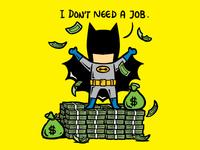 Part Time Job 010   No Job