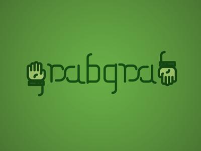 Grabgrab Logo 1