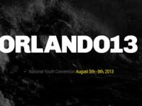 Orlando13