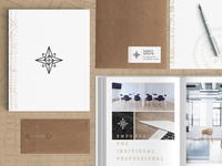 40 South, LLC - Stationary