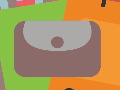 Concept Logo Trove 01