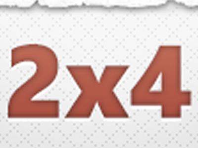 NoteX app - iPAD APP