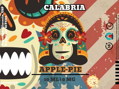 Concept1 Calabria Apple Pie Final