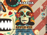 Concept1 Calabria Apple Pie Final