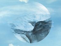 Ghost of York / Earth / Moon 2