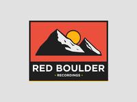 Boulder WIP