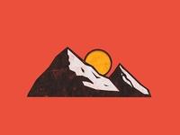 Boulder WIP 2