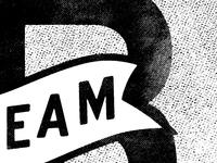 B-Team Texturing