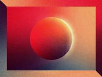Explorations Through Shape & Colour / 01