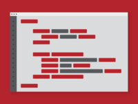Code 2 Hire Design