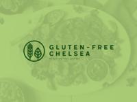 Gluten Free Chelsea