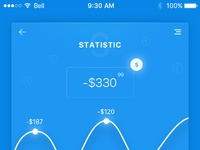 Statistic app free