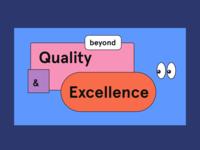 Talk graphic design design presentation talk slideshow slide