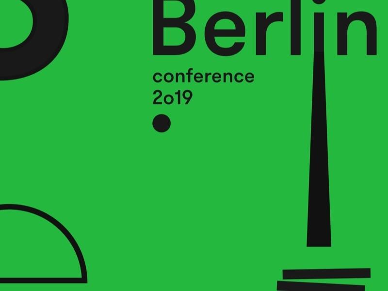 CSSconf 2o19-03 typography cssconf branding graphic design festival design conference