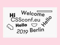 slide identity branding graphic design festival design conference
