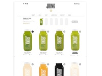 JRINK Build a 6-Pack