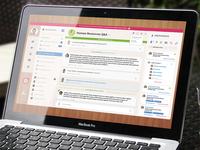 ArmorText Desktop Messenger 2.0