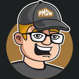 Phil Manning Design Works (PMDW)