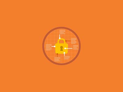 Salesforce Trailhead Lesson Badges icon ux ui web design branding product logo logo illustration graphic design