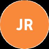 Jeremy Ross