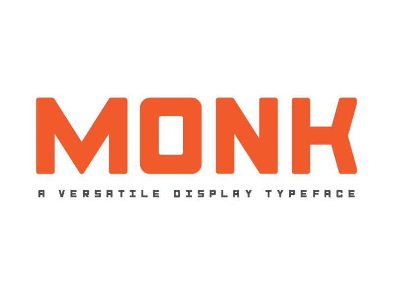 Monkrelease