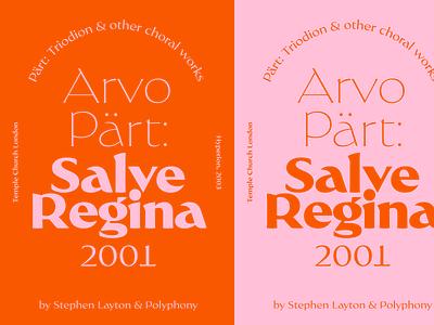 Clarinet Wide 0.2 typedesign type design wip typeface typography type font